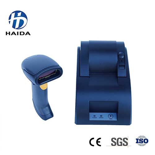 Electric Welding Machine Printer
