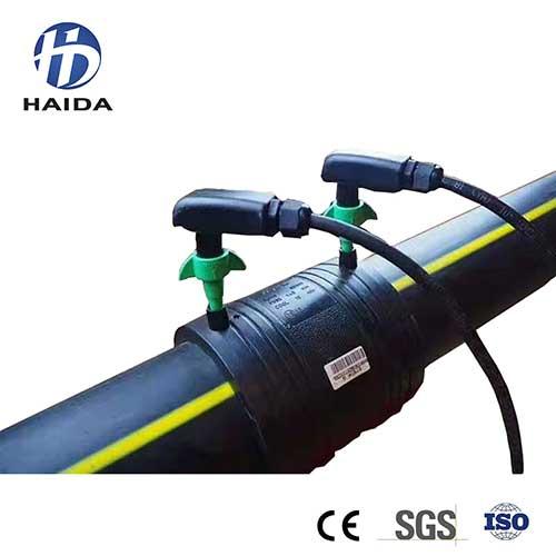 HD-DRHJ 315/630/800 MULTI-ANGLE BAND SAW MACHINE