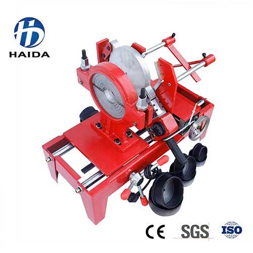 HD-CC160 SOCKET WELDER